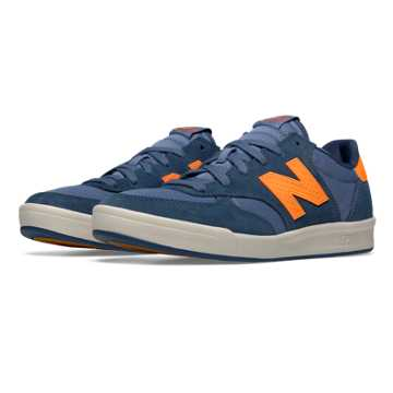 New Balance 300 Aced It, Sonar with Impulse