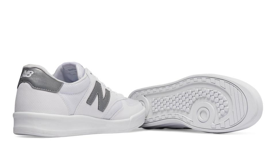 new balance crt300 online
