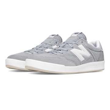 New Balance 300 Towel, Grey