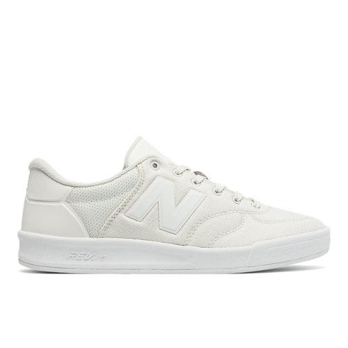 New Balance : 300 Suede : Men's Footwear Outlet : CRT300RL