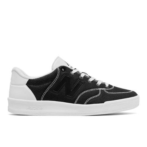 New Balance : 300 Suede : Men's Footwear Outlet : CRT300RN