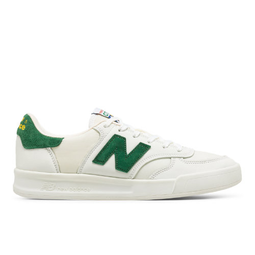 New Balance : 300 Made in UK Cumbrian Pack : Men's Made in UK Collection : CT300CF