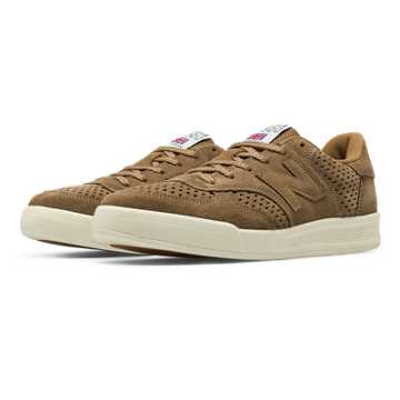 New Balance 300 Made in UK, Oatmeal
