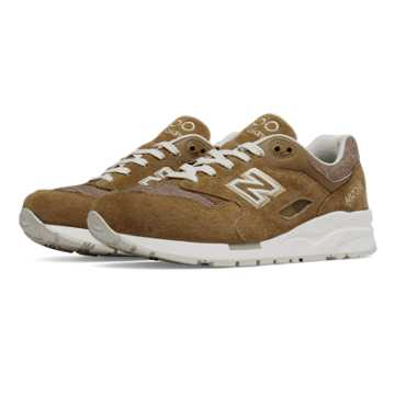 New Balance 1600 New Balance, Tarnish
