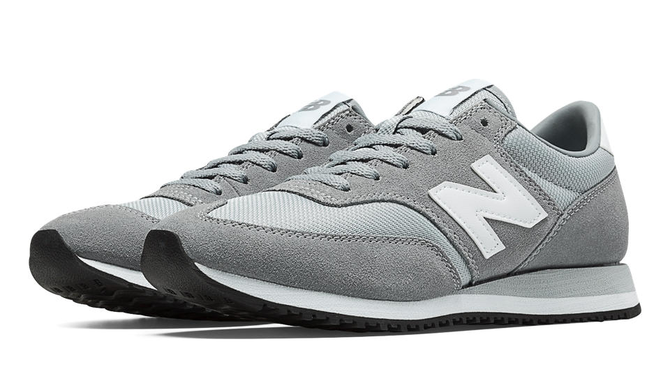 new balance 620 shoes