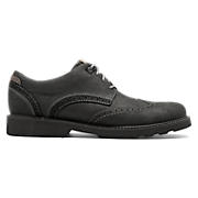 New Balance RevDare, Black
