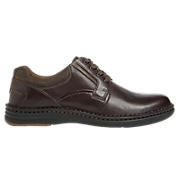 Dunham REVcrusade, Dark Brown