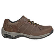 New Balance Dunham Lexington, Dark Brown