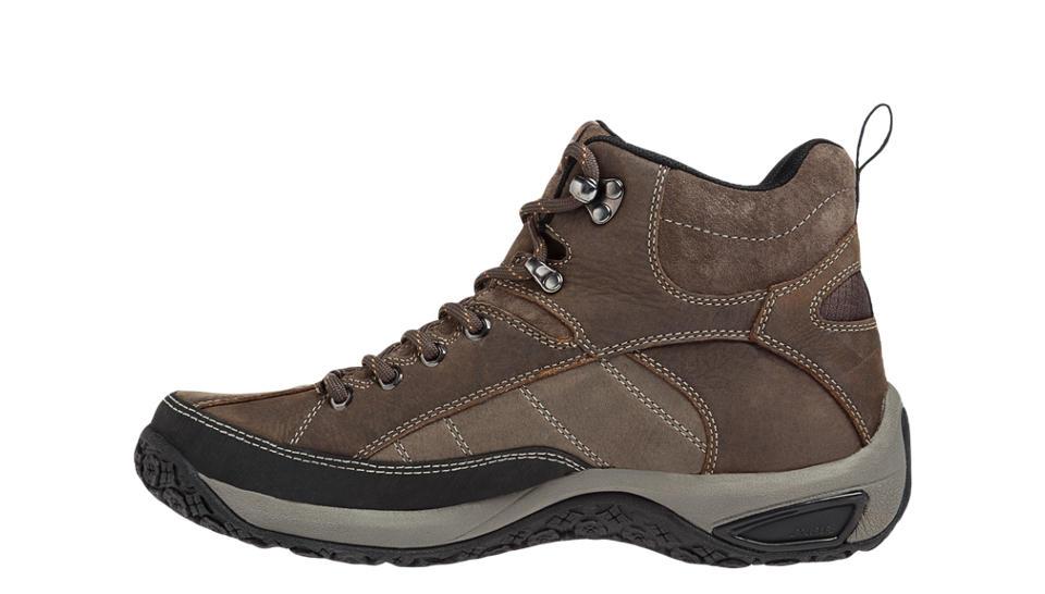 new balance sneaker boots
