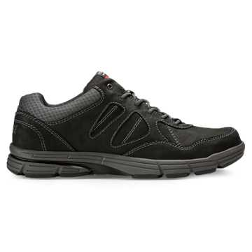 New Balance RevSharp, Black
