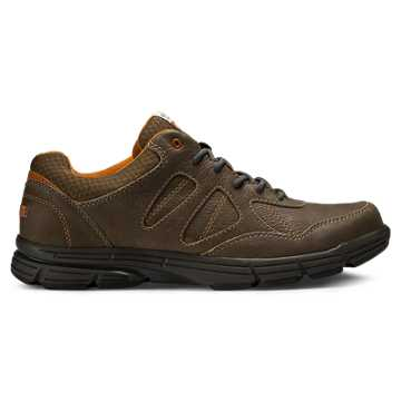 New Balance RevSharp, Brown