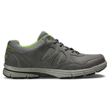 New Balance RevSharp, Grey
