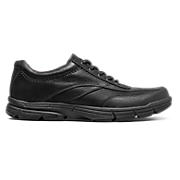 New Balance RevStealth, Black