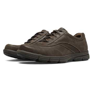 New Balance RevStealth, Brown