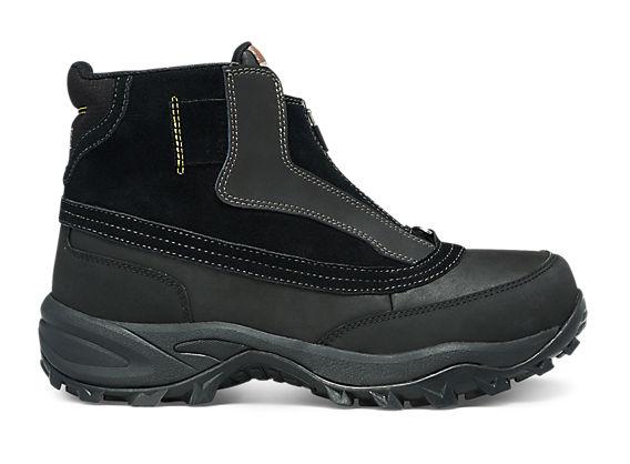 new balance dunham cloud shoes