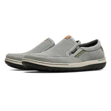 New Balance Dunham FitSync, Grey