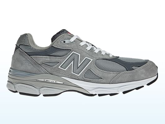 New Balance 990 - M990GL3 - Men's Stability Shoes