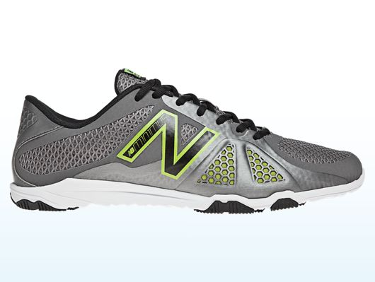 New Balance 20 - MX20GL2 - Men's Lightweight Shoes