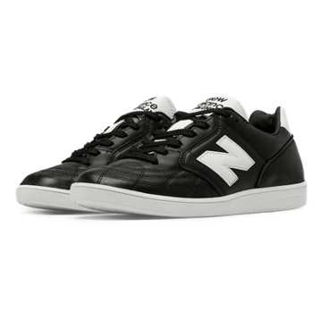New Balance Epic TR Made in UK Football, Black