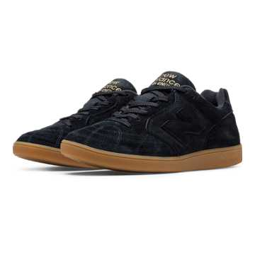 New Balance Epic TR Made in UK, Navy with Gum
