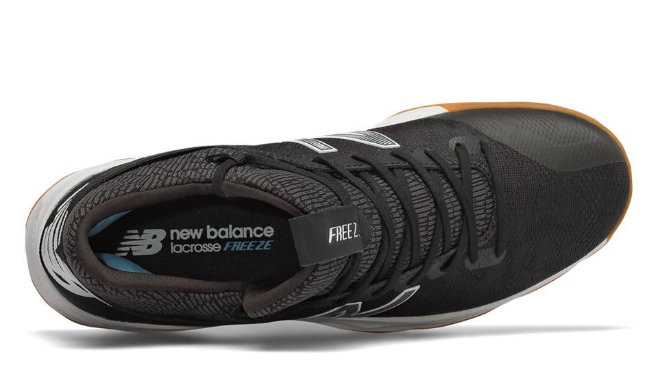 new balance 597 475