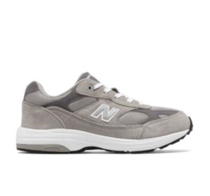 뉴발란스 993v1 빅키즈용(남녀공용) 그레이 New Balance Kid's 993v1,Grey