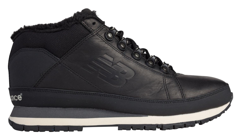 New Balance : New Balance 754v1 : Men's Footwear Outlet : HL754BN