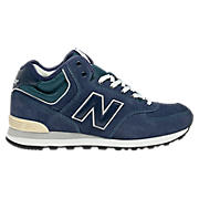 New Balance HM574, Navy