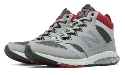710 Vazee Outdoor Men's Shoes | HVL710AB