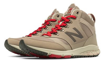 710 Vazee Outdoor Men's Shoes | HVL710AC