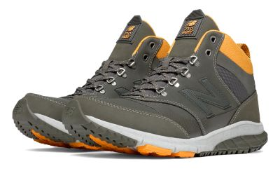 710 Vazee Outdoor Men's Shoes | HVL710AD