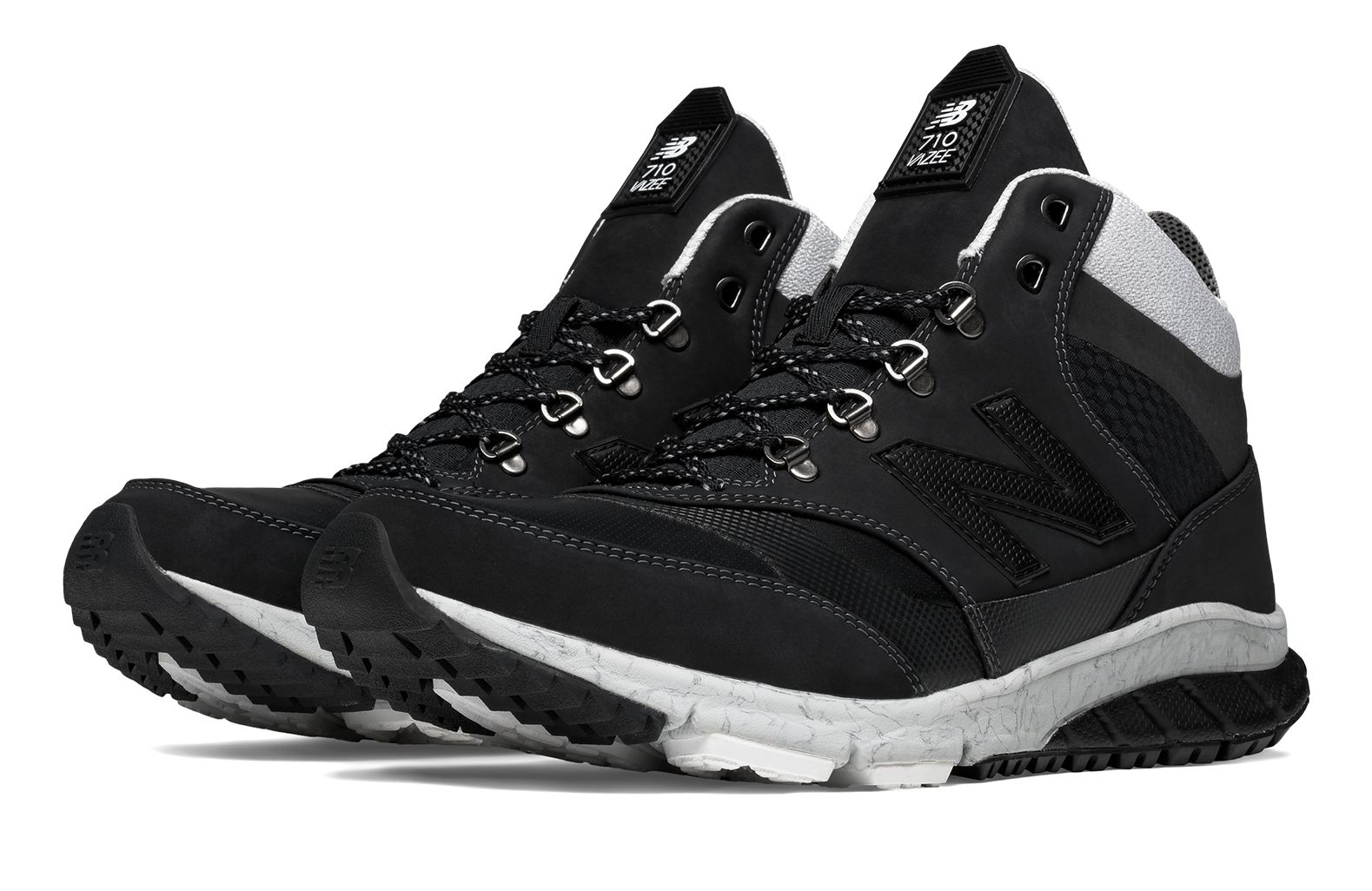 New Balance : 710 Vazee Outdoor : Men's Footwear Outlet : HVL710AE