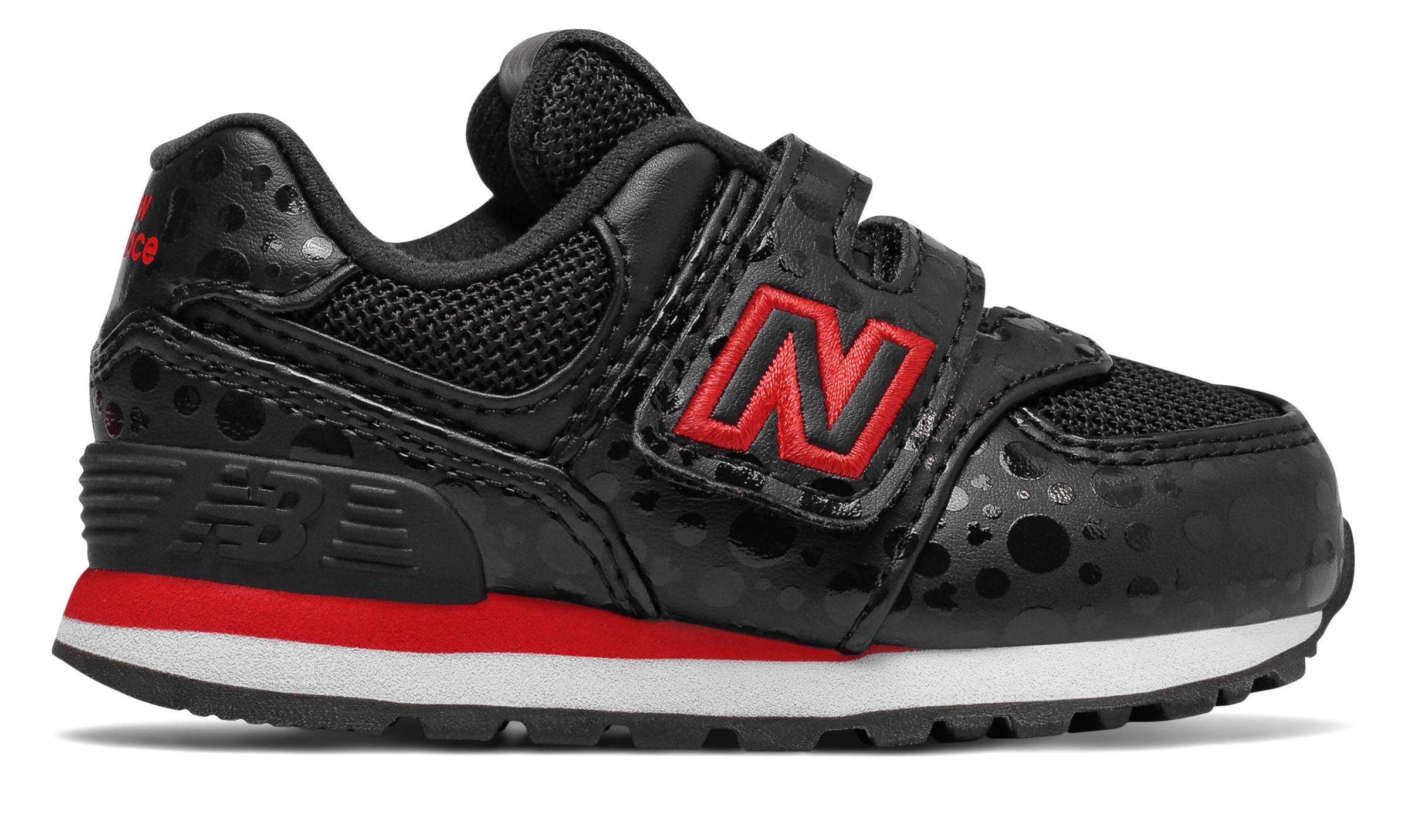 new balance disney 574 toddler