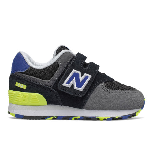 new balance ml574ena