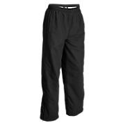 Boys Sequence Pant, Black