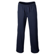 Boys Core Fleece Pant, Aviator