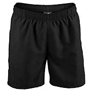 Boys Tempo Short, Black