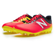 NB Junior Furon Dispatch AG, Bright Cherry with Galaxy & Firefly