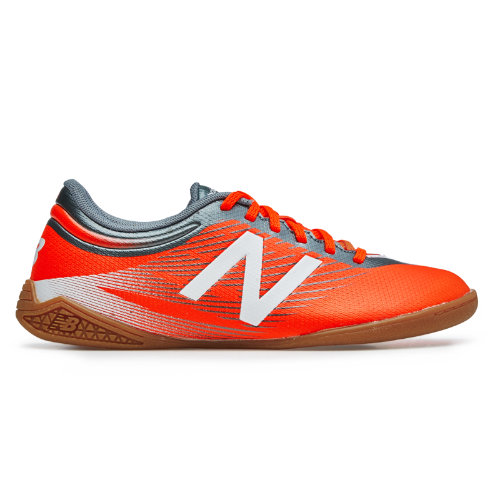 New Balance : Junior Furon 2.0 Dispatch IN : Unisex Footwear Outlet : JSFUDIOT