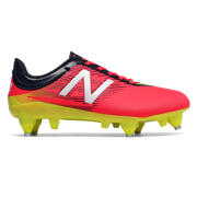 NB Furon Dispatch SG JNR, Bright Cherry with Galaxy & Firefly