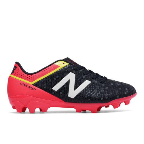 New Balance : Visaro Control AG Jr : Unisex Footwear Outlet : JSVRCAGC