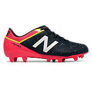 Junior Visaro Control FG, Galaxy with Bright Cherry