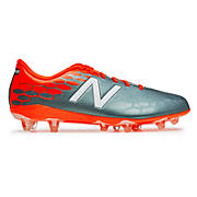 Junior Visaro 2.0 Control FG, Orange