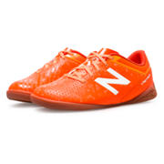 Junior Visaro Control IN, Lava with Impulse & Fireball