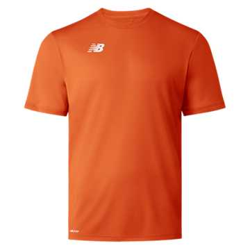 Youth Brighton Jersey, Team Orange