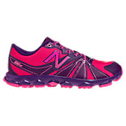 Minimus 1010v2, Purple with Pink