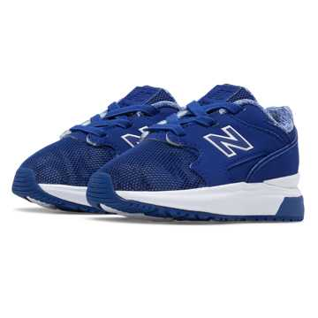 New Balance 1550 New Balance, Blue