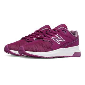 New Balance 1550 New Balance, Purple