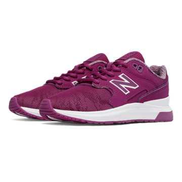 New Balance 1550 New Balance, Purple