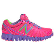 NBGruve 2750, Pink with Purple